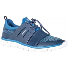 O'Neill FUSION LT MULTI ME - Men's lifestyle shoes