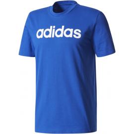 adidas COMM M TEE - Pánské tričko