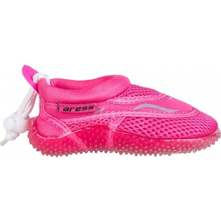Kids' water shoes - Aress BORNEO - 3