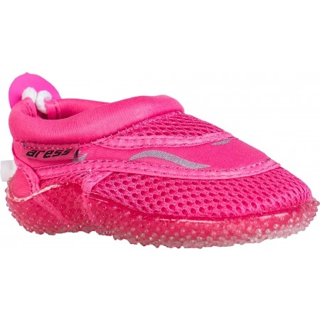 Aress BORNEO - Kids' water shoes