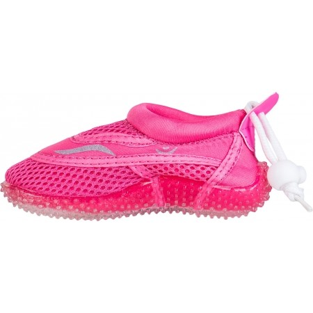 Kids' water shoes - Aress BORNEO - 4