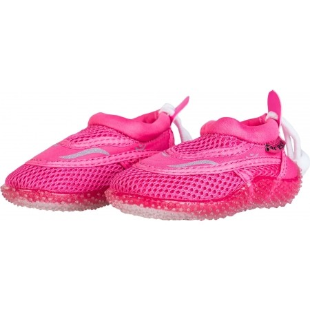 Kids' water shoes - Aress BORNEO - 2