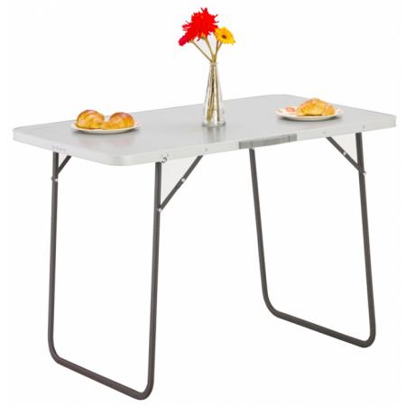 Vango ASPEN TABLE - Маса за къмпинг