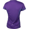 Tricou funcțional damă - Head DEBBIE - 3