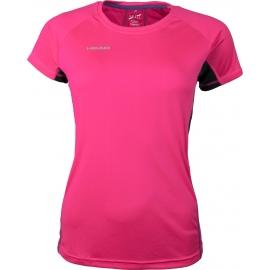 Head DEMI - Дамска функционална тениска