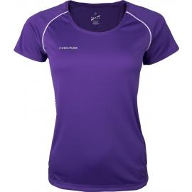 Head DENISA - Dámske funkčné tričko