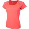 Дамска функционална тениска - Head DENISA - 2