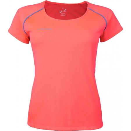 Дамска функционална тениска - Head DENISA - 1