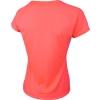 Дамска функционална тениска - Head DENISA - 3