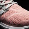 Dámska bežecká obuv - adidas ENERGY CLOUD W - 4