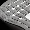 Dámska bežecká obuv - adidas ENERGY CLOUD W - 6