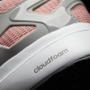 Dámska bežecká obuv - adidas ENERGY CLOUD W - 5
