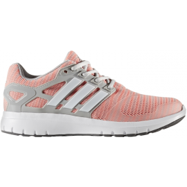 adidas ENERGY CLOUD W - Women's running shoes