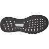 Dámska bežecká obuv - adidas ENERGY CLOUD W - 3
