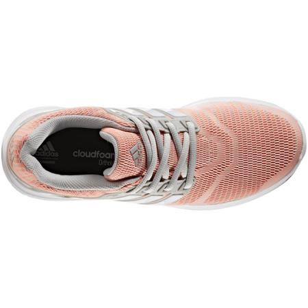 Dámska bežecká obuv - adidas ENERGY CLOUD W - 2