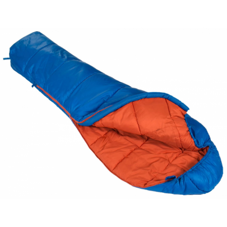 Sac de dormit - Vango NITESTAR JUNIOR - 3