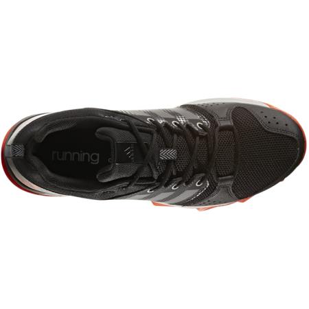1a21702b7b2 Pánská běžecká obuv - adidas GALAXY TRAIL M - 2