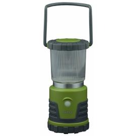 Vango SPECTRUM 380 LANTERN - Lanternă camping
