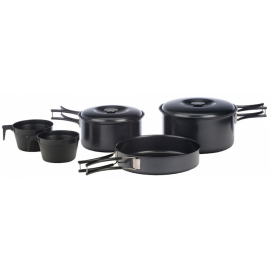 Vango 2 PERSON NON-STICK COOK KIT - Set nádobí