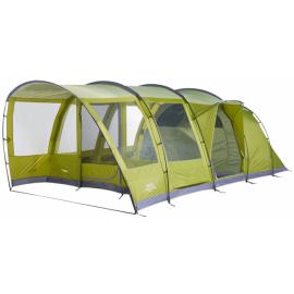 Vango LANGLEY 400XL - Családi sátor
