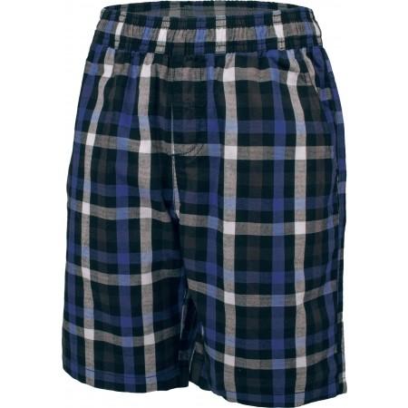 Chlapčenské šortky - Lewro KNOX 116 - 134 - 1