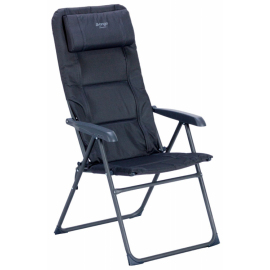 Vango HAMPTON DLX 2 CHAIR