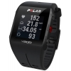 Спортен часовник с GPS - POLAR V800 HR - 4