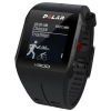 Спортен часовник с GPS - POLAR V800 HR - 5