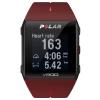 Športové hodinky s GPS - POLAR V800 HR - 6