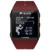 Športové hodinky s GPS - POLAR V800 HR - 7