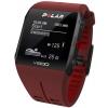 Športové hodinky s GPS - POLAR V800 HR - 8