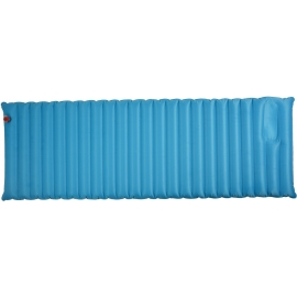 Husky FUNNY 10 - Inflatable sleeping pad