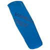 Samonafukovací karimatka - Vango TREK 5 STANDARD - 1