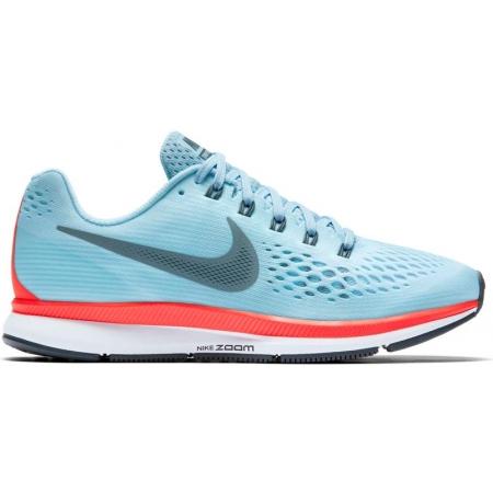 Nike AIR ZOOM PEGASUS 34 W   sportisimo.com
