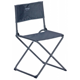 Vango MONARCH 2 CHAIR - Camping chair