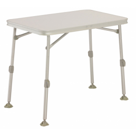 Vango ALL WEATHER TABLE 80CM