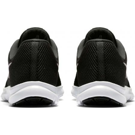 Dámska tréningová obuv - Nike FLEX BIJOUX - 8 1a60ebeb01b