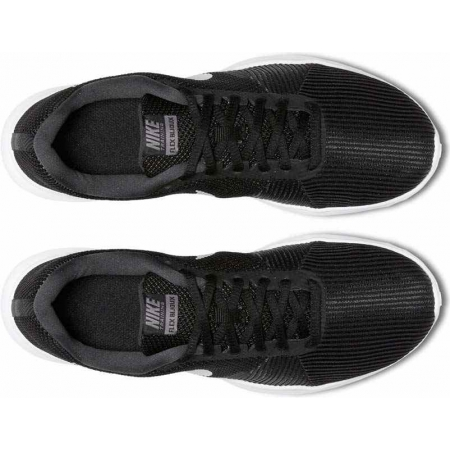 Dámska tréningová obuv - Nike FLEX BIJOUX - 7 23e3a490e72