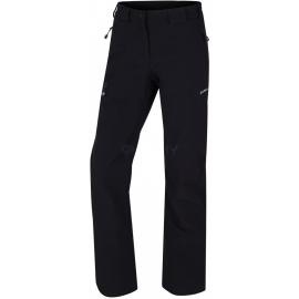 Husky KEIRY L - Women's outdoor pants