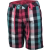 Dámské šortky - Willard MEG - 1