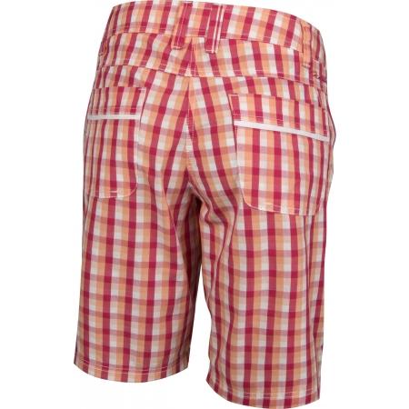 Dámské šortky - Willard MEG - 3