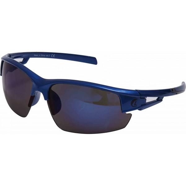 Laceto LT-SP0159 modrá  - Sluneční brýle