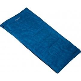 Willard WASCO 130 - Dětský dekový spací pytel