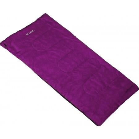 Детски спален чувал тип одеяло - Willard WASCO 130 - 2