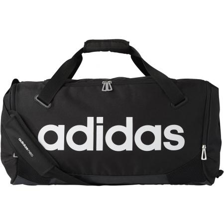 3c3b42e8840b5 Sporttasche - adidas DAILY GYMBAG M - 1