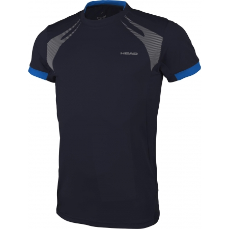 Tricou funcțional bărbați - Head DENNY - 2