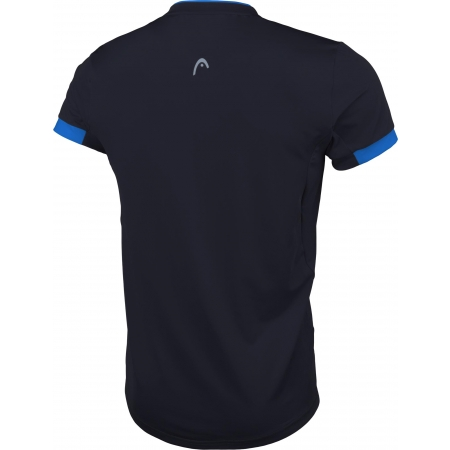 Tricou funcțional bărbați - Head DENNY - 3