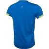 Tricou funcțional bărbați - Head DENNY - 6