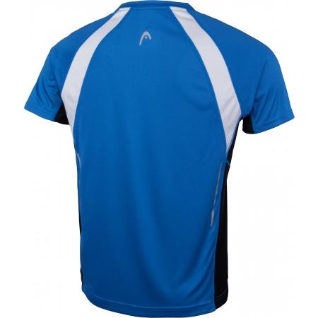 Tricou funcțional bărbați - Head DORIAN - 3