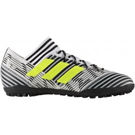 adidas NEMEZIZ TANGO 17.3 TF - Мъжки футболни обувки
